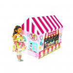 Gokidy Şeker Dükkanı Oyun Çadırı